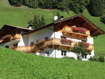 Ferienwohnung Haus Bachlechner