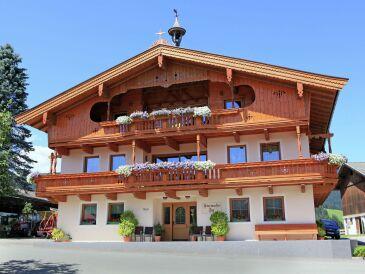 Ferienwohnung Starmacherhof