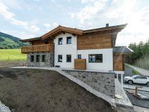 Ferienhaus Chalet Wimbach L