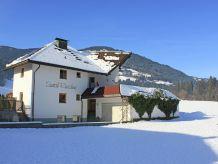 Ferienwohnung Seetal Residenz