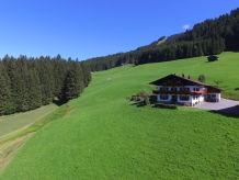Ferienwohnung Kranzhof