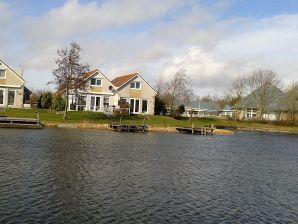 Ferienhaus Villa Sonnenschein
