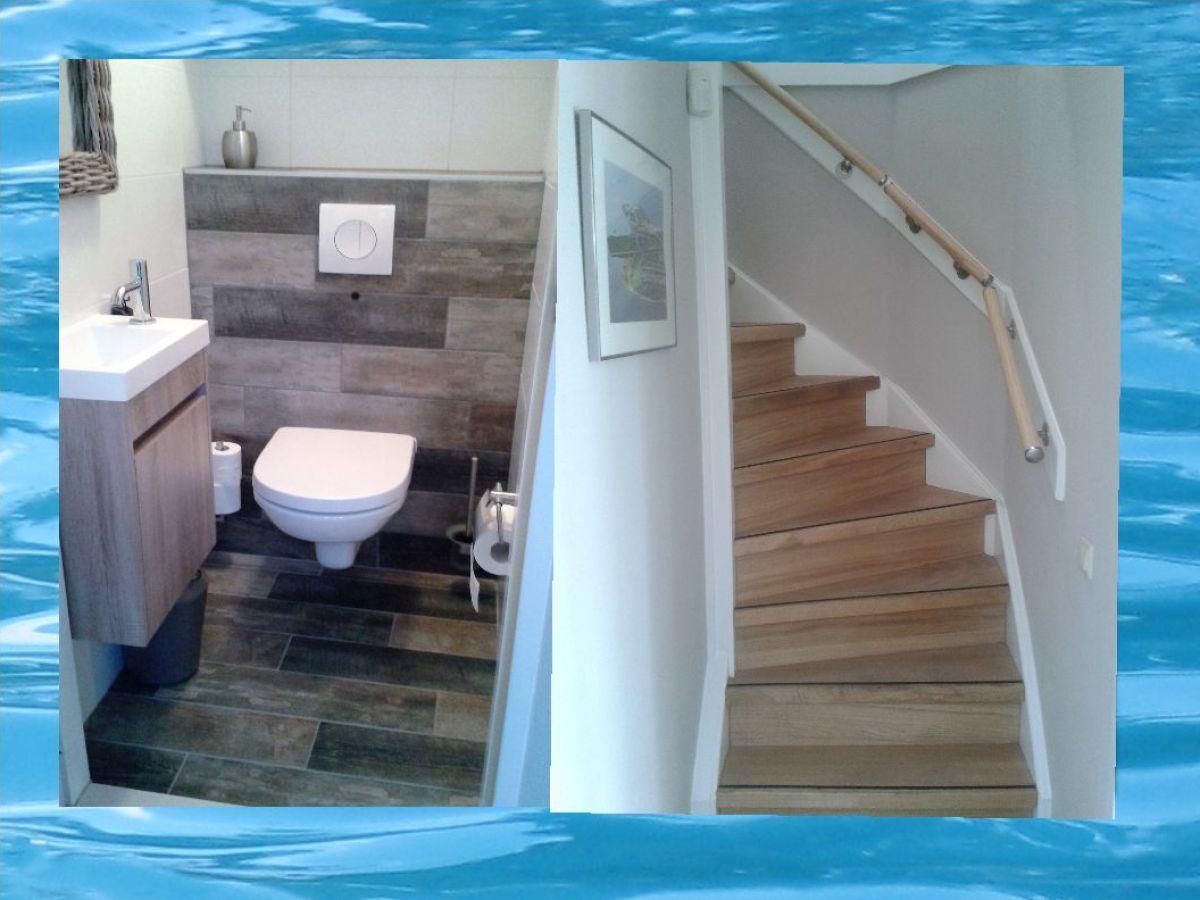 ferienhaus villa sonnenschein ijsselmeer makkum. Black Bedroom Furniture Sets. Home Design Ideas