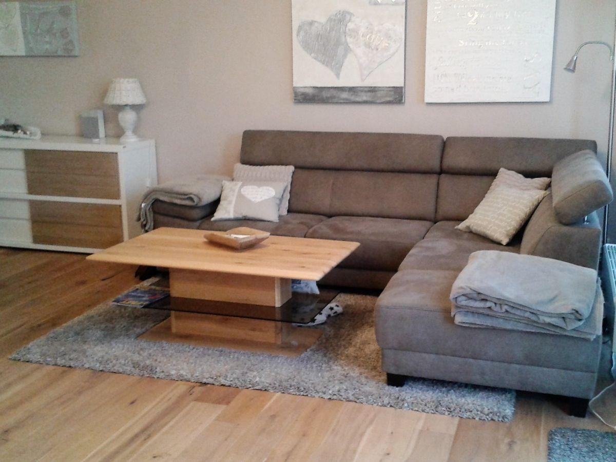 ferienhaus villa sonnenschein ijsselmeer makkum familie dr m m schreiber. Black Bedroom Furniture Sets. Home Design Ideas