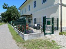 Bauernhof Gutshof Stefanie