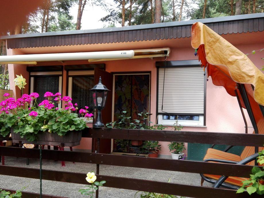 bungalow am mochowsee schwielochsee ot lamsfeld familie heiko jakopaschk. Black Bedroom Furniture Sets. Home Design Ideas