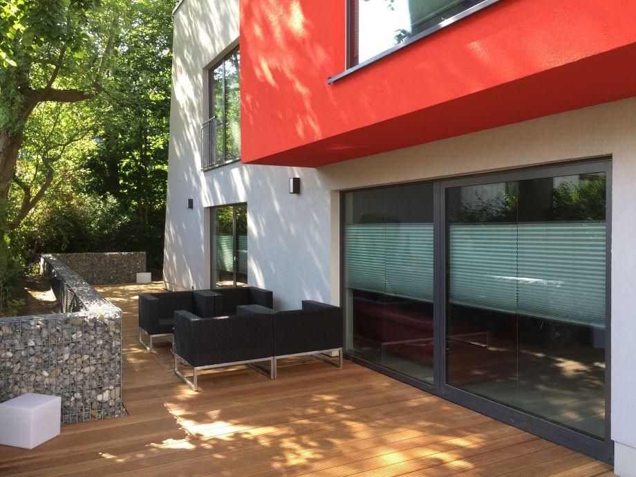 sichtbetontreppe preis steintreppen bei treppen aus holz holztreppen hersteller von. Black Bedroom Furniture Sets. Home Design Ideas