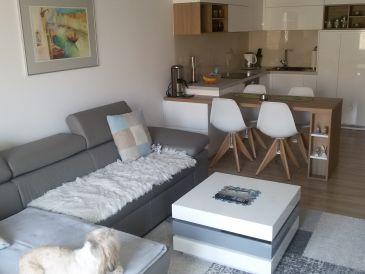Apartment Yoko