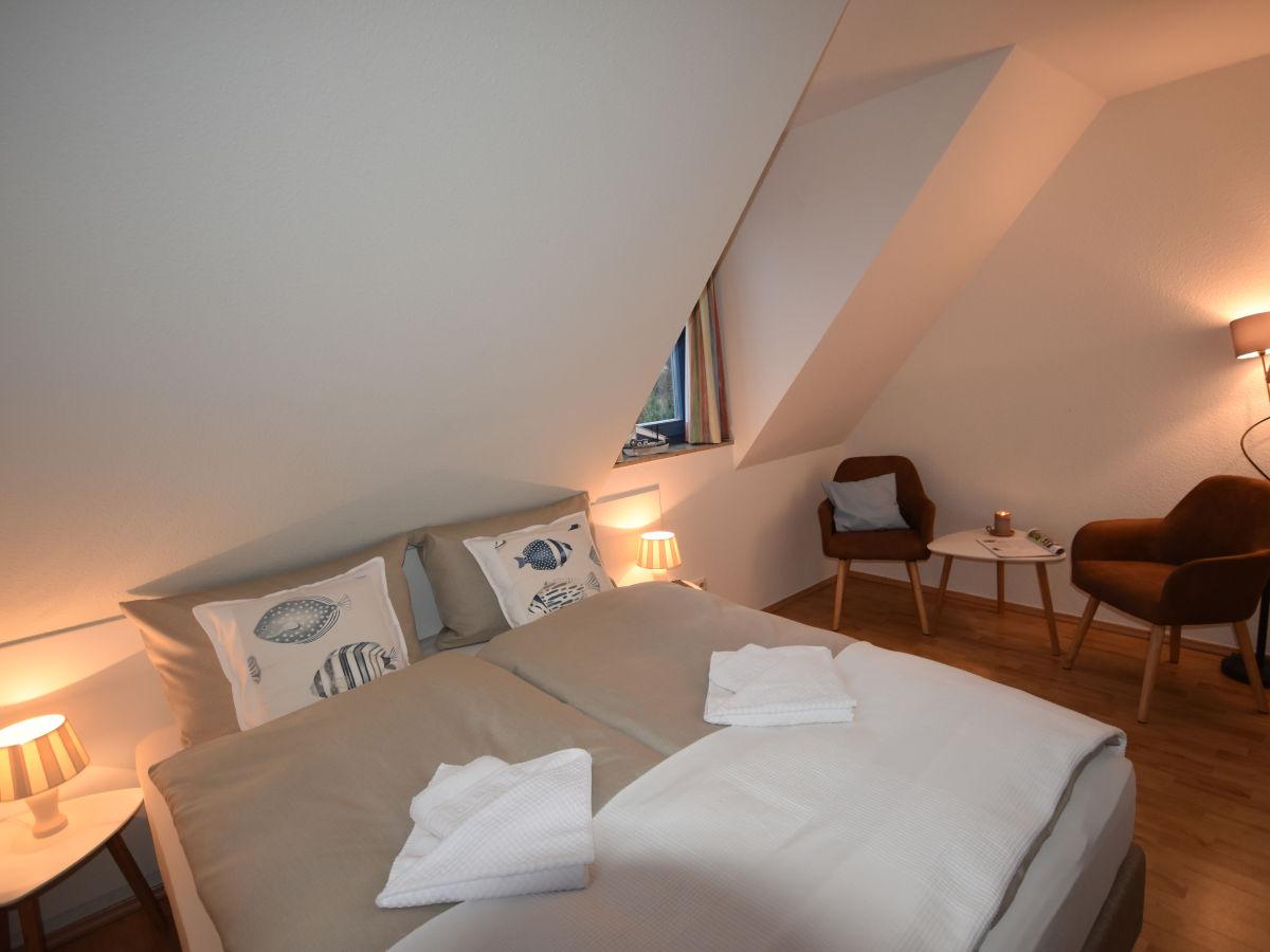 ferienhaus ostseebrise 3 zingst firma kur und tourismus gmbh zingst. Black Bedroom Furniture Sets. Home Design Ideas