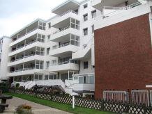 Ferienwohnung Haus Nautica 519