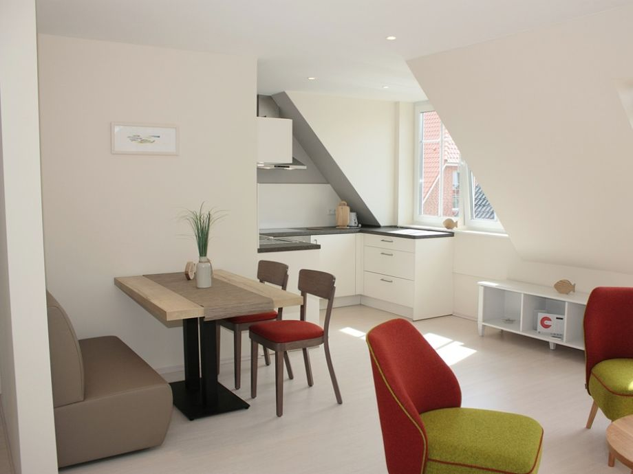 remmers das ferienhaus 2 nordseeinsel langeoog firma seewohnen herr sigurd uecker. Black Bedroom Furniture Sets. Home Design Ideas