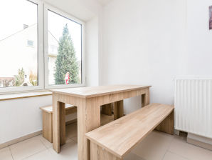 Holiday apartment Troisdorf Zentrum
