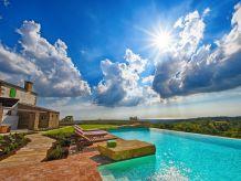 Villa Monte Istra
