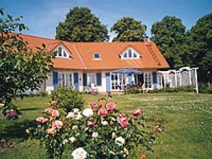 Landhaus Kunze