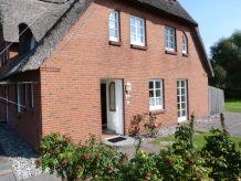 Ferienhaus Lorenzen Endhaus