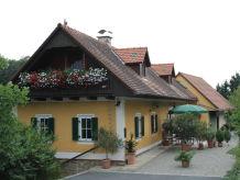 Ferienhaus Silberschneider