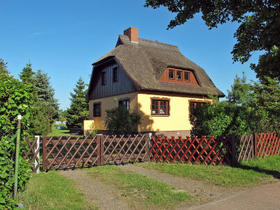 Landhaus Selma