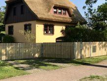 Ferienhaus Landhaus Selma