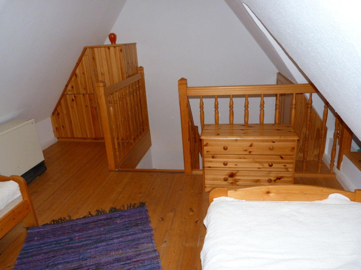 ferienhaus koch am kurhaus 29a nordsee wattenmeer nordstrand firma vermietung verwaltung. Black Bedroom Furniture Sets. Home Design Ideas