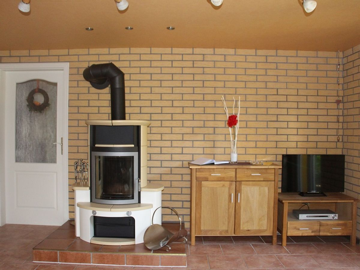 ferienhaus familie berger anhalt wittenberg familie claudia und marco berger. Black Bedroom Furniture Sets. Home Design Ideas
