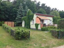 Ferienhaus Fam. Lauck in Twietfort Fortweg 9