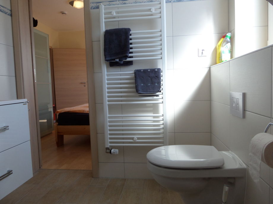 ferienwohnung seebrise nordsee ostfriesische inseln borkum firma borkum perle. Black Bedroom Furniture Sets. Home Design Ideas