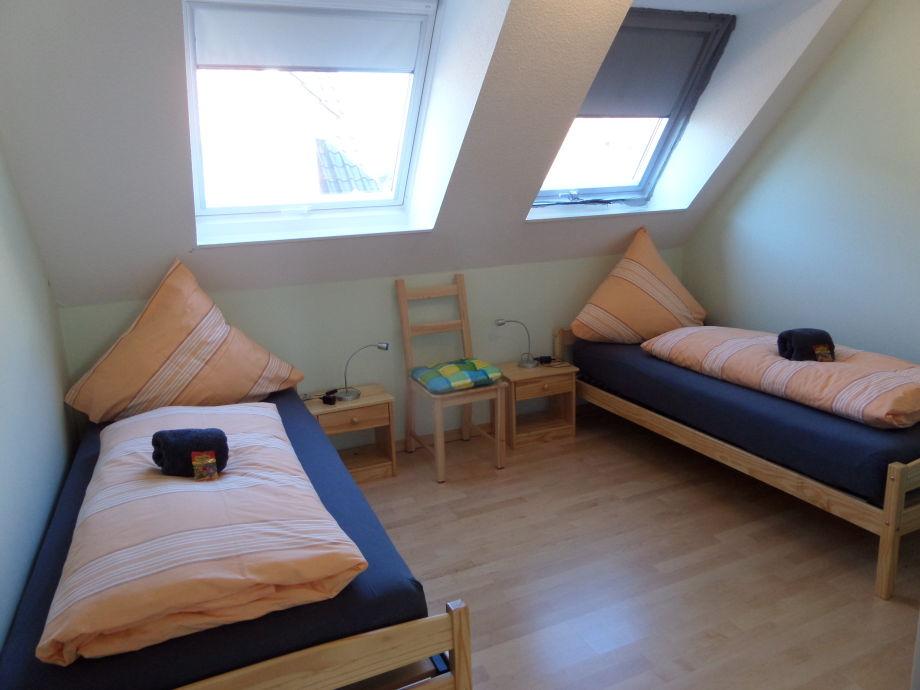 Ferienwohnung Seebrise, Ostfriesische Inseln, Borkum - Firma ...