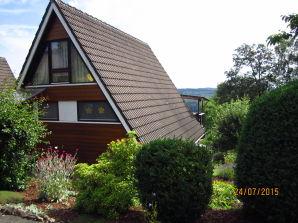 Ferienwohnung Düperthal