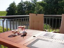 Ferienwohnung mit Sauna und Whirlpool