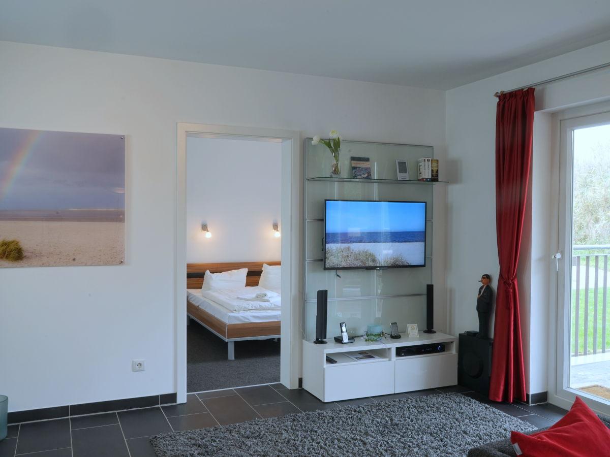 Wohnzimmer mit heimkino raum und m beldesign inspiration for Wohnzimmer inspiration