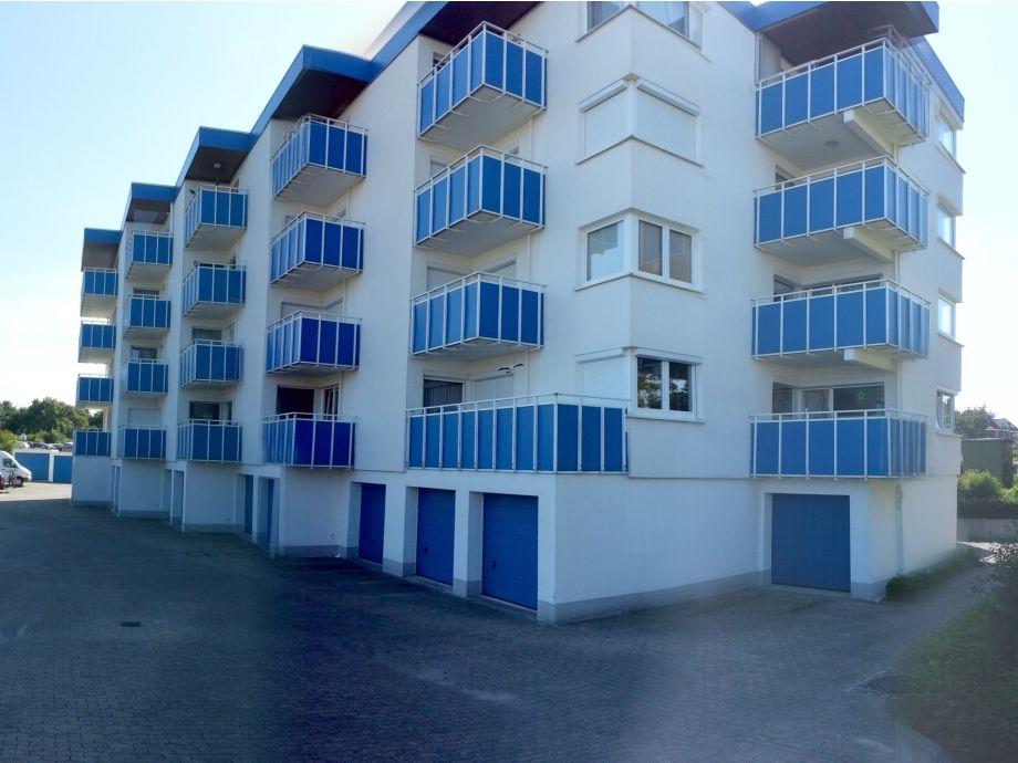 Wohnung 5 unten rechts