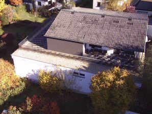 Ferienhaus Eifelhaus4you