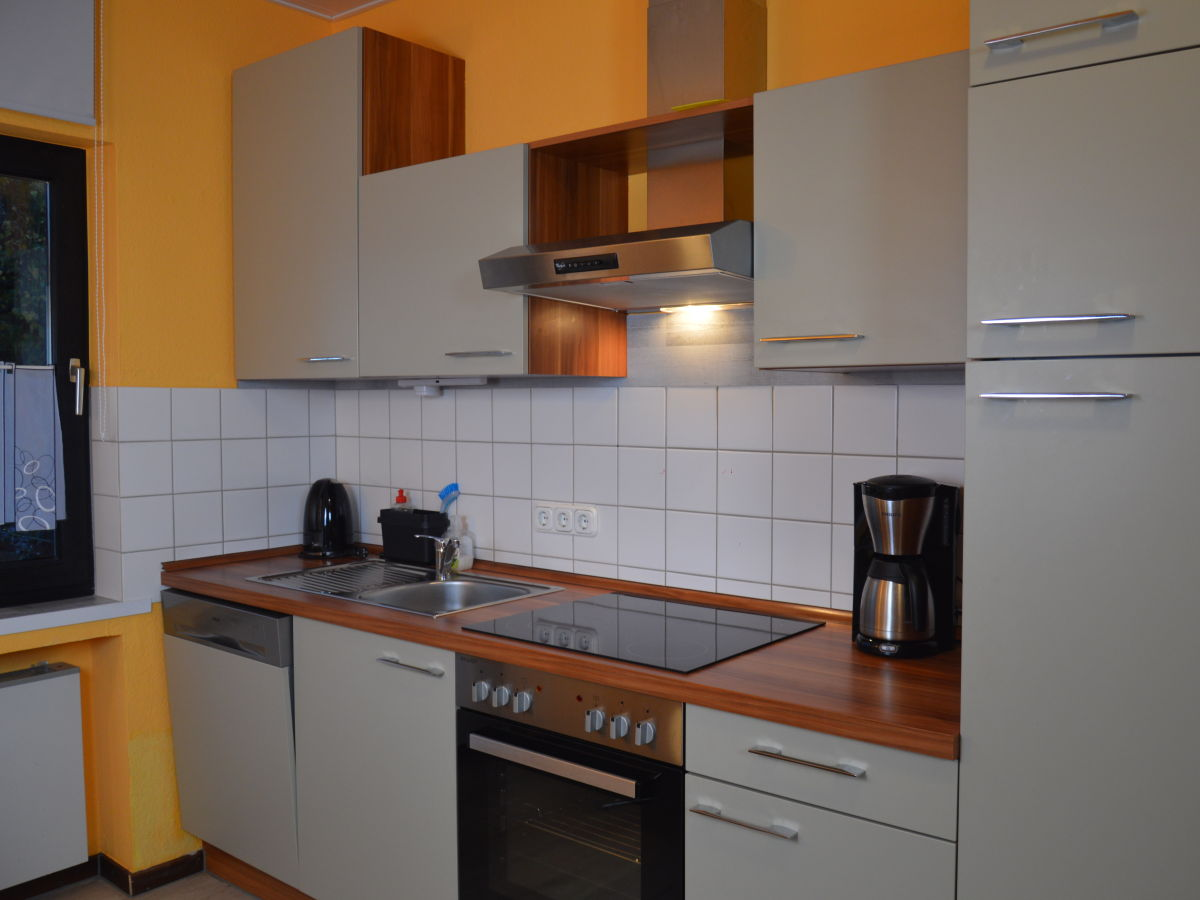 ferienhaus eifelhaus4you nordeifel schleiden familie. Black Bedroom Furniture Sets. Home Design Ideas