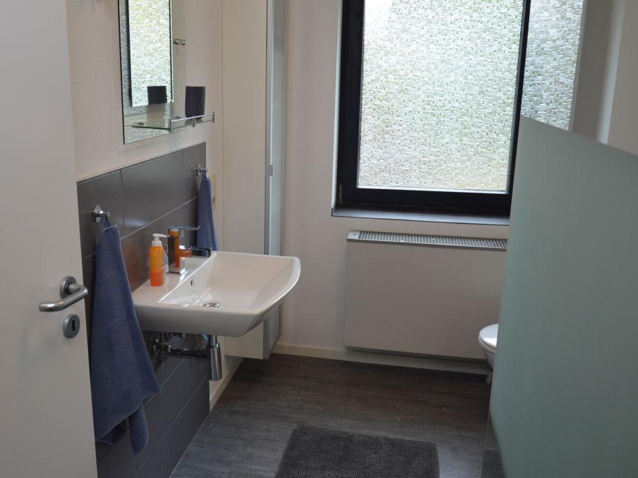 ferienhaus eifelhaus4you nordeifel schleiden familie remi und birgitt t pler. Black Bedroom Furniture Sets. Home Design Ideas