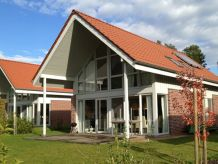 Ferienwohnung Ferienhaus W 9  Müritz-Ferienpark