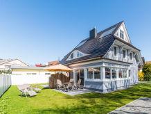 """Ferienhaus Haus """"Ausspanne"""" Hägerende 50"""