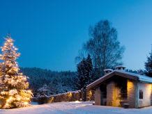 Ferienhaus Bibergrund