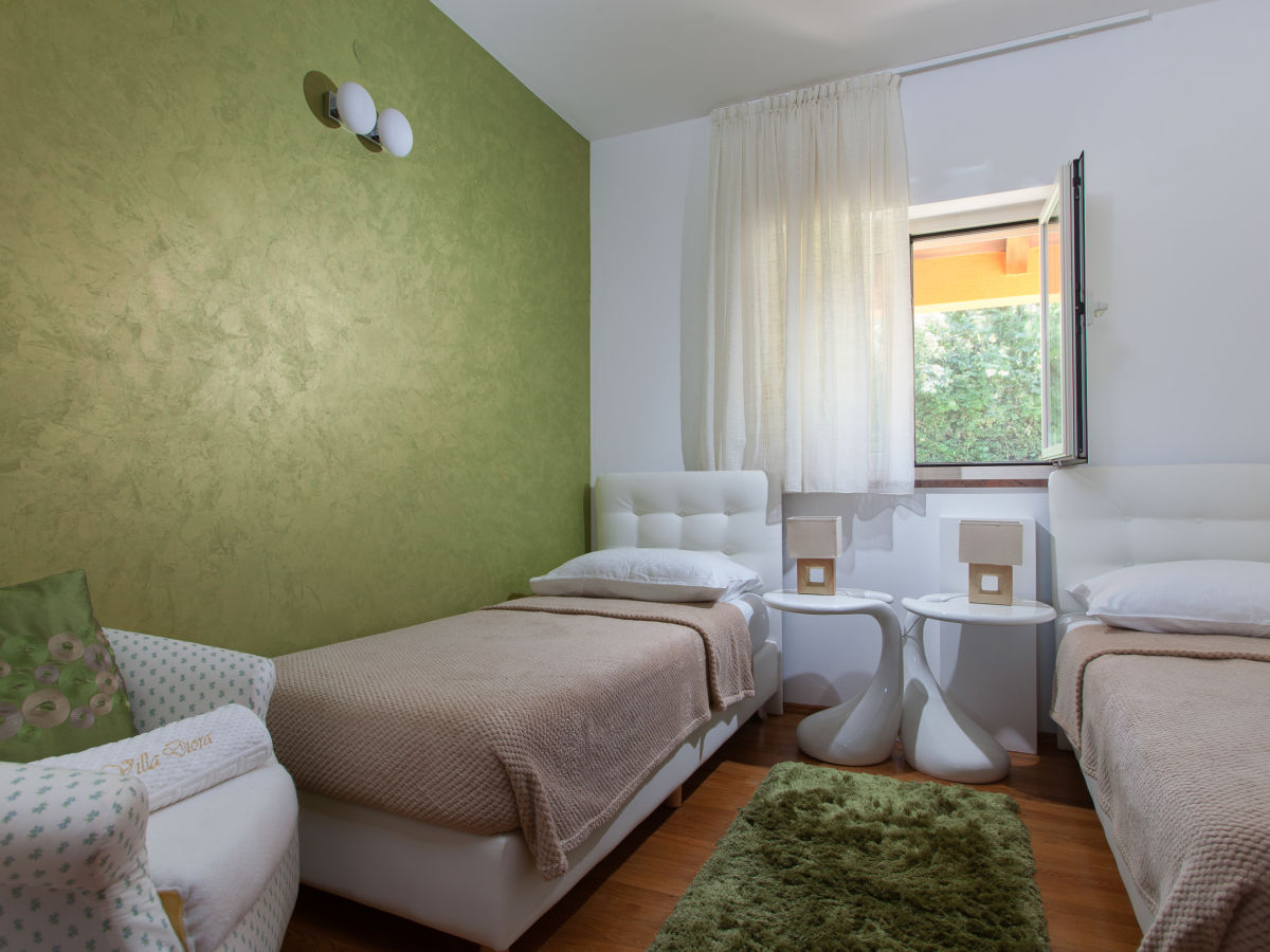 Superior Rotes Schlafzimmer 100 Rotes Schlafzimmer Beste Ideen Design Bild Foto U0026 Good Looking