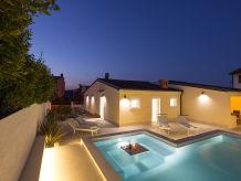 Villa Manuela 300m Strand