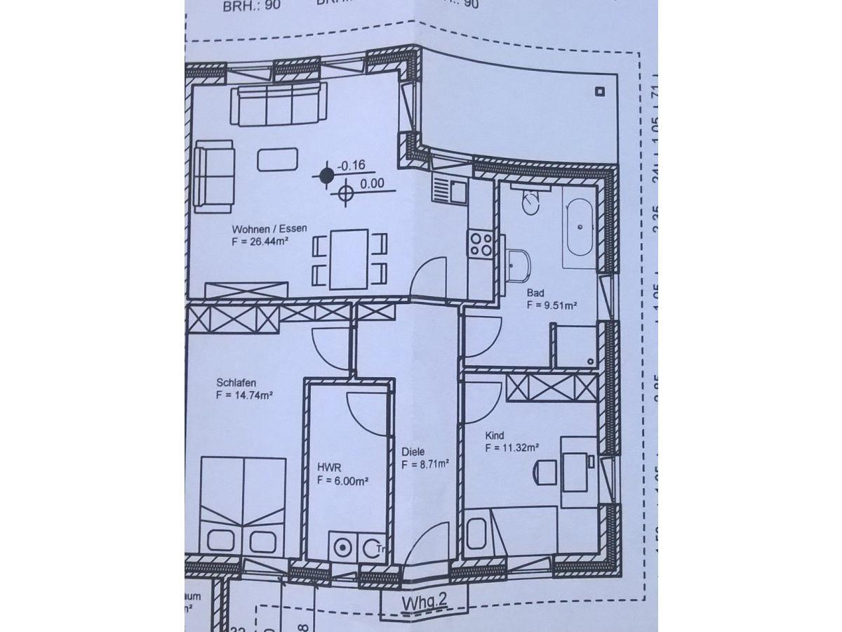 ferienhaus ferienhus wattkinner halbinsel eiderstedt. Black Bedroom Furniture Sets. Home Design Ideas
