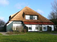 Ferienwohnung Gemütliche Ferienwohnung auf Texel, kleinere Wohnung