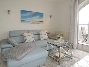 Apartmenthaus Deichgraf Apartment 445