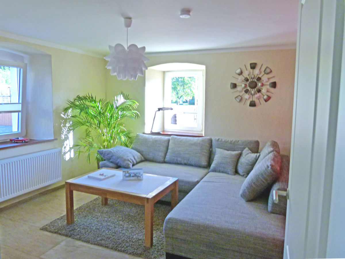 ferienhaus haus sonneneck hinterlang lasel familie heike und klaus hinterlang. Black Bedroom Furniture Sets. Home Design Ideas