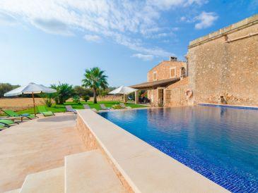 Villa Can Maiol