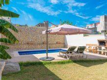 Villa Tribu