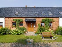 Ferienhaus Seminarhaus Schorfheide