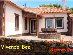 Ferienhaus Vivenda Bea
