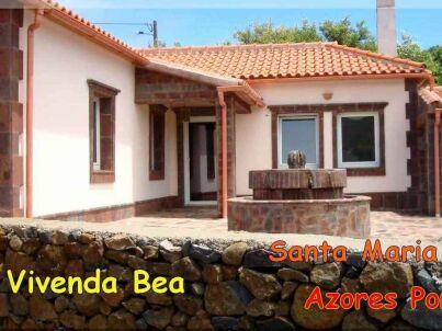 Vivenda Bea
