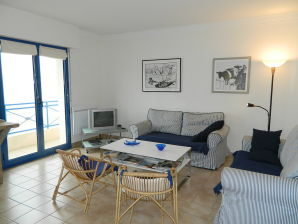 Ferienwohnung E1340 La Foret-Fouesnant-br