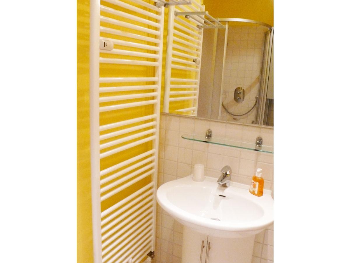 ferienwohnung stromblick 78 ostsee frau silke n lle. Black Bedroom Furniture Sets. Home Design Ideas